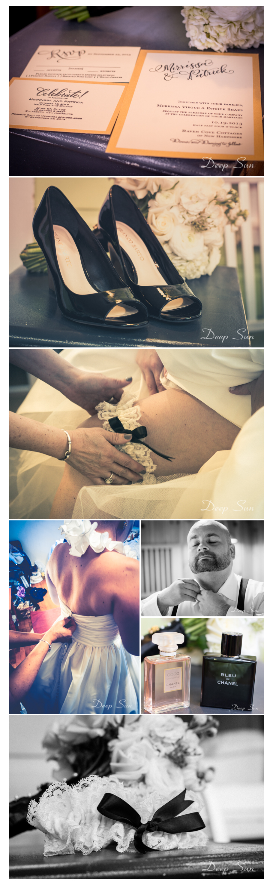 dee-sun-photography-new-hampshire-wedding-1