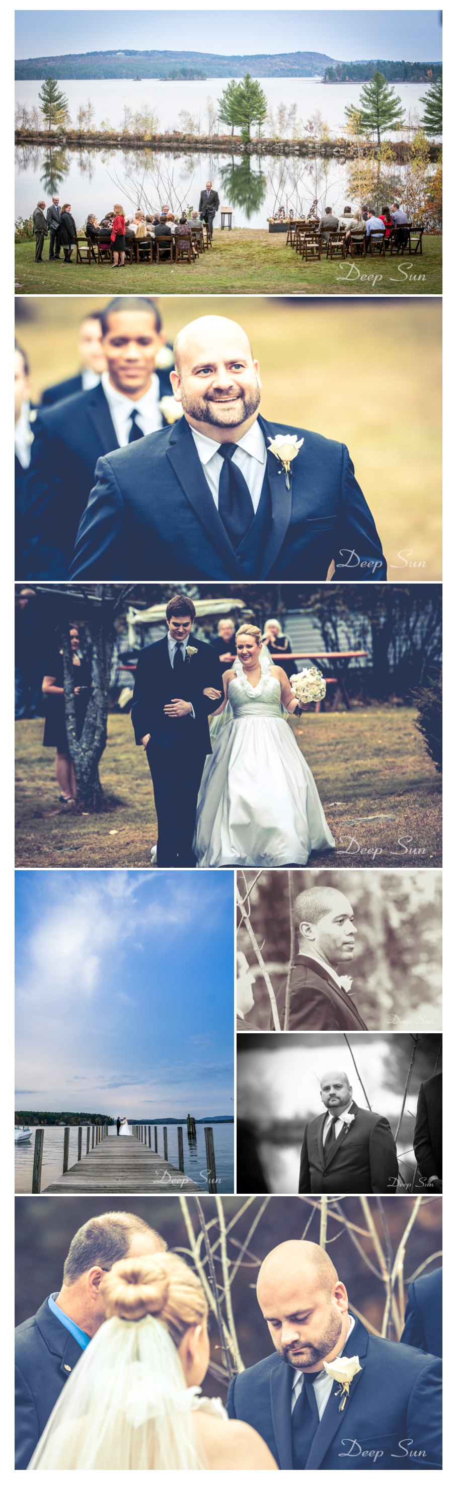 dee-sun-photography-new-hampshire-wedding-2