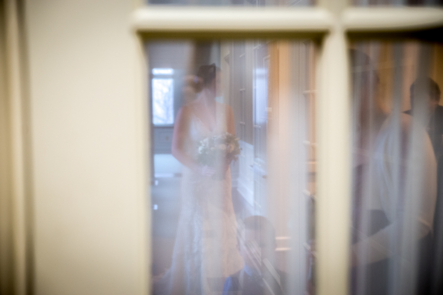maine-wedding-photographer-8929