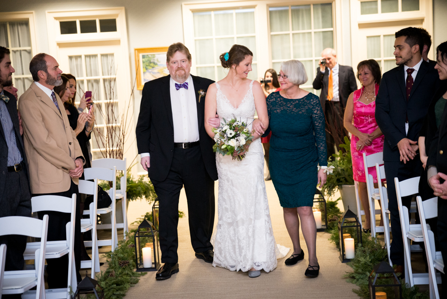 maine-wedding-photographer-8961