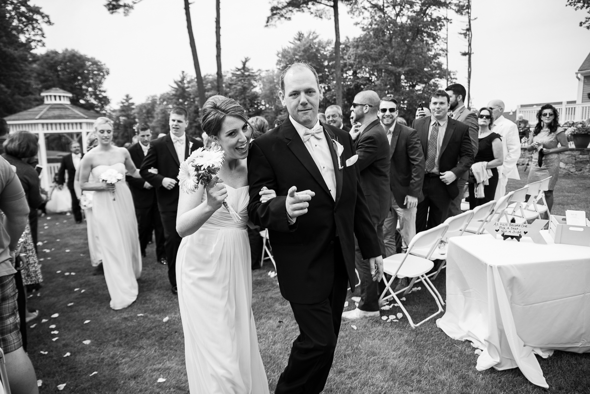 dunegrass-old-orchard-beach-wedding-13