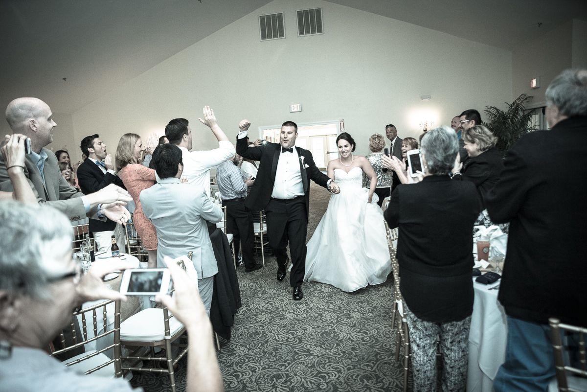 dunegrass-old-orchard-beach-wedding-14