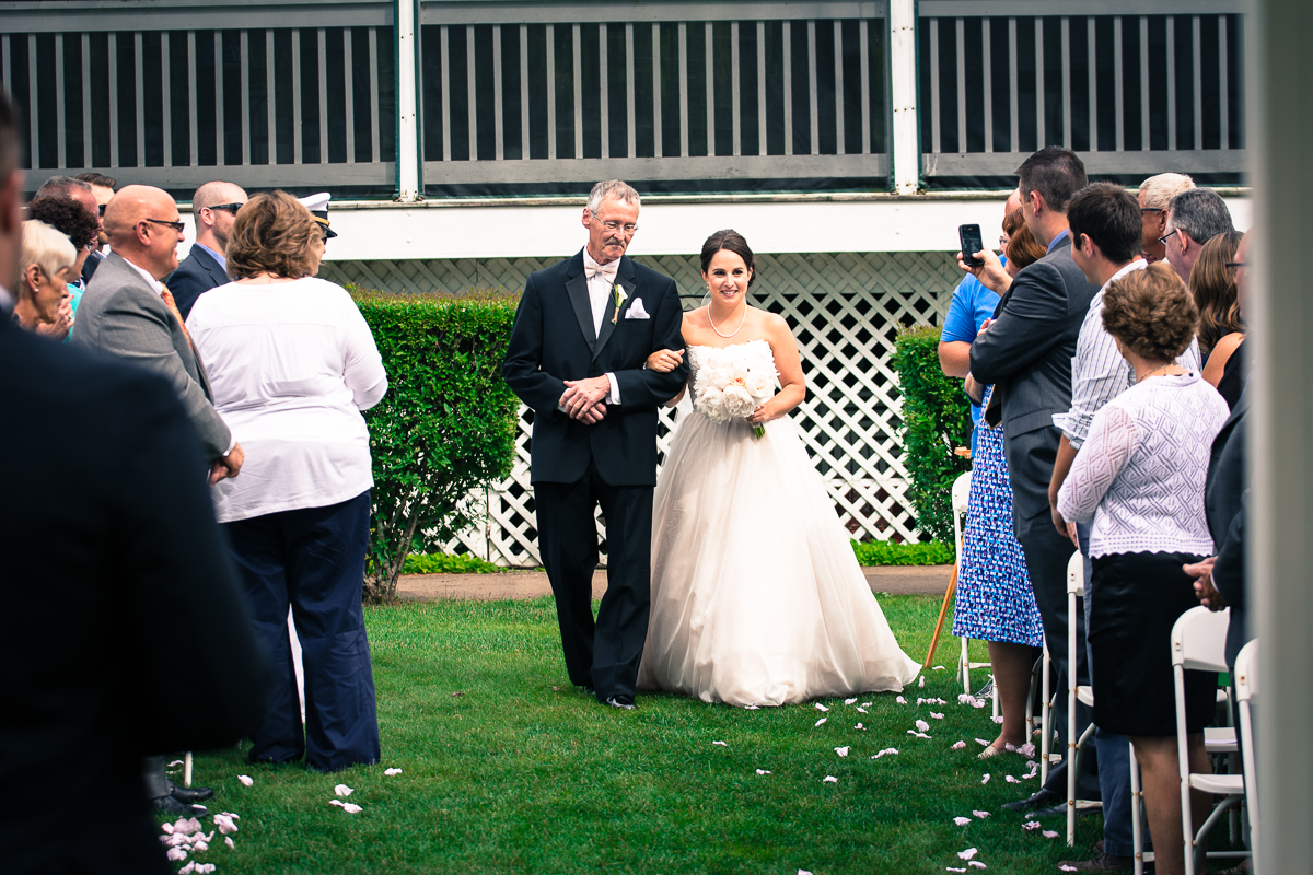 dunegrass-old-orchard-beach-wedding-6