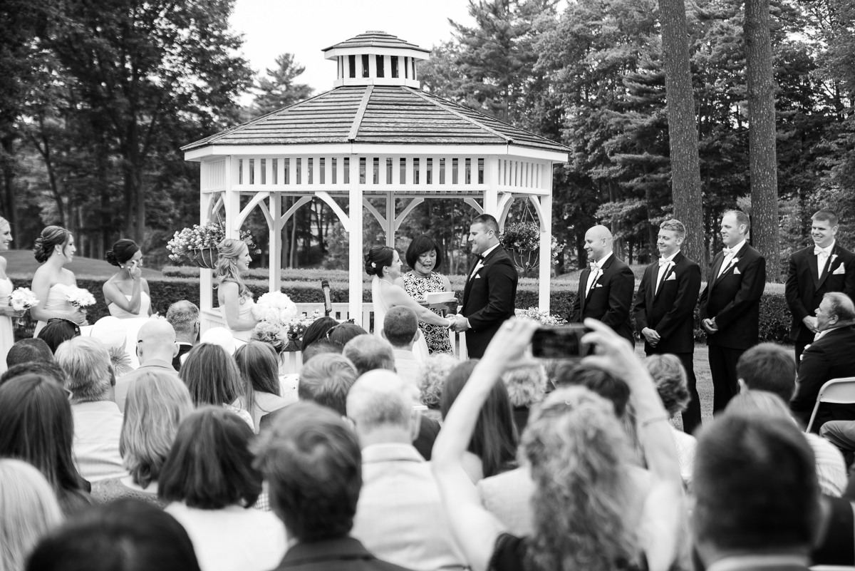 dunegrass-old-orchard-beach-wedding-8