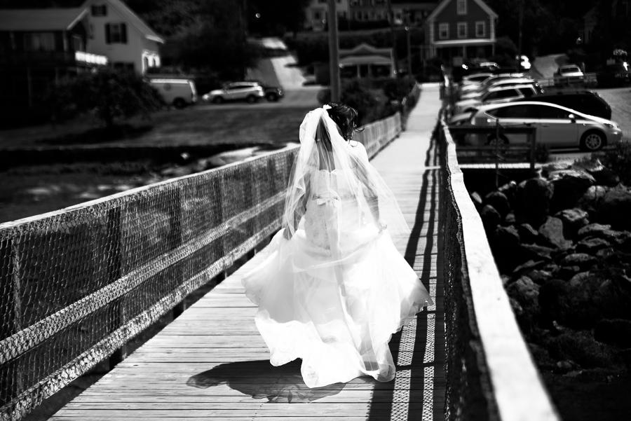 Boothbay Maine Wedding (13 of 54)