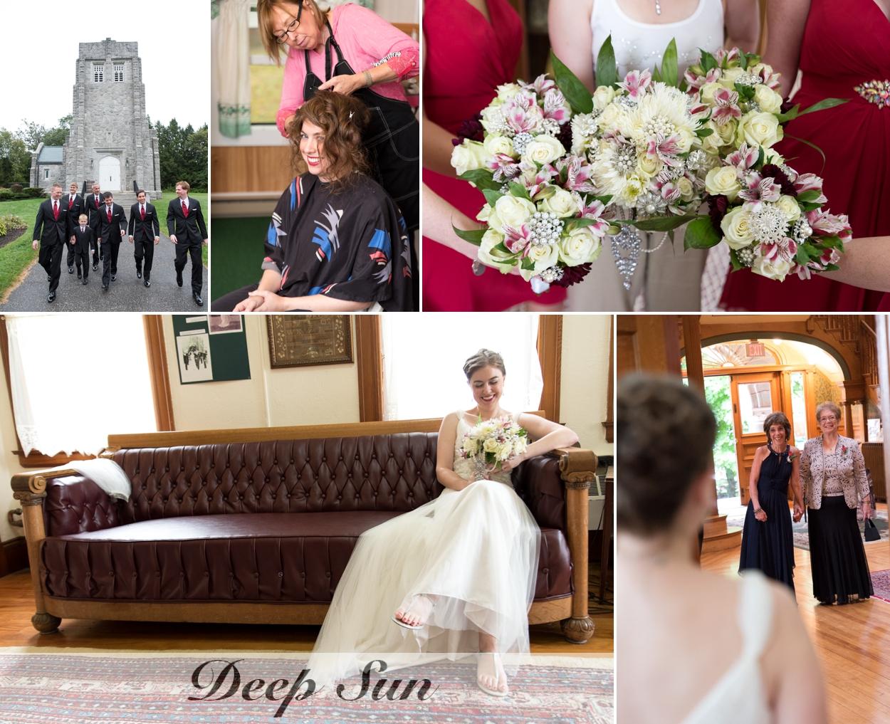 poland-spring-resport-wedding 01