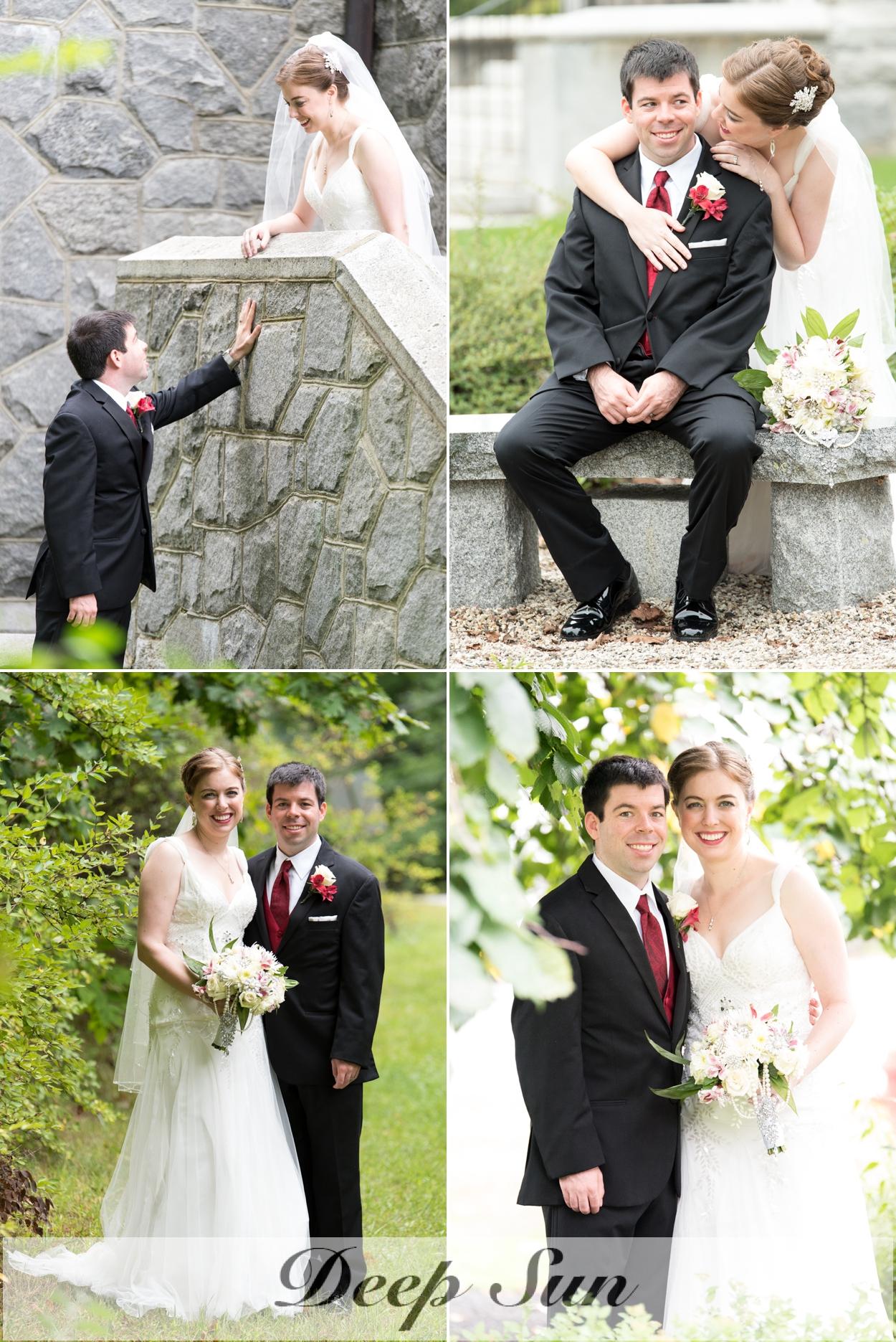 poland-spring-resport-wedding 03
