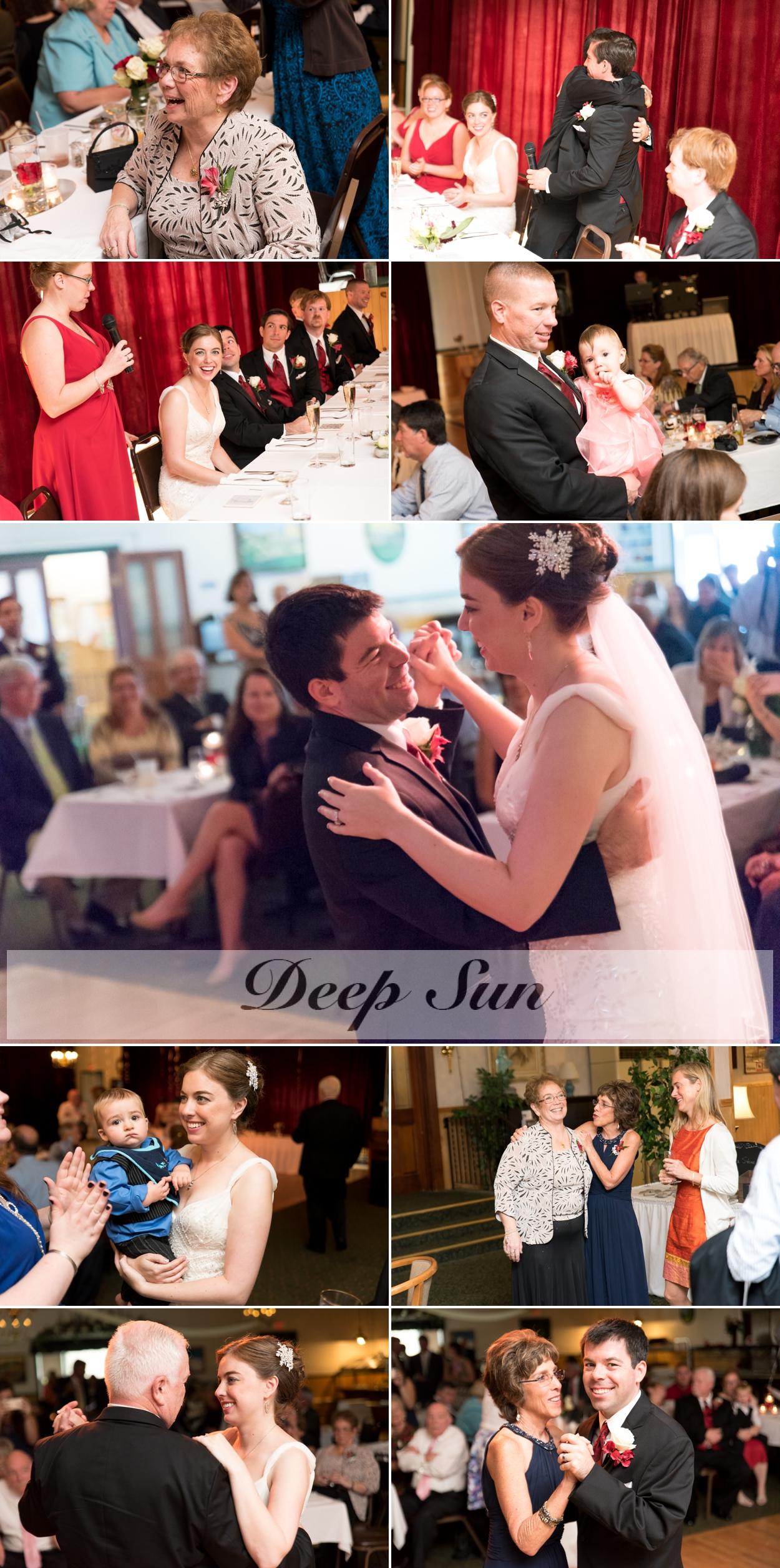 poland-spring-resport-wedding 04